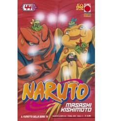 Naruto il Mito 044 R2