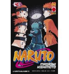 Naruto il Mito 045 R2