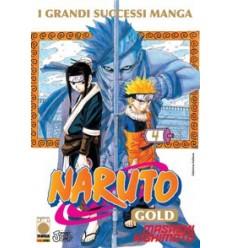 Naruto Gold 004