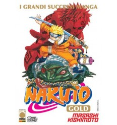 Naruto Gold 008