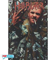 Hellblazer 057