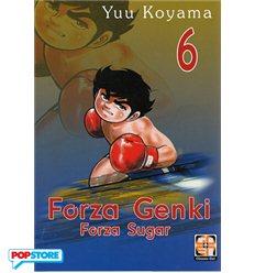 Forza Genki 006