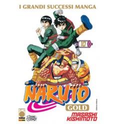 Naruto Gold 010