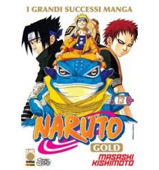 Naruto Gold 013