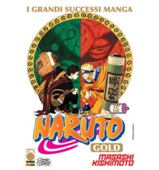 Naruto Gold 015