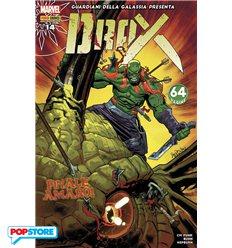 Guardiani Della Galassia Preasenta 029 - Drax 006