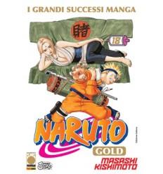 Naruto Gold 018