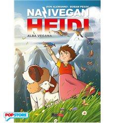 Nazivegan Heidi 001