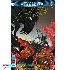 Flash Rinascita 012
