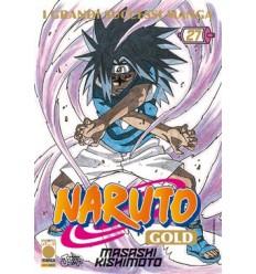 Naruto Gold 027