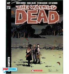 The Walking Dead 047