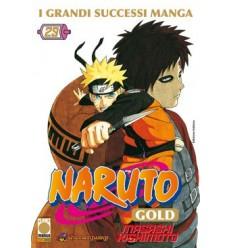 Naruto Gold 029