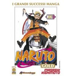 Naruto Gold 033