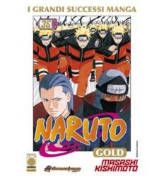 Naruto Gold 036
