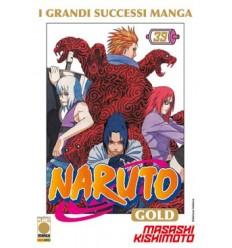 Naruto Gold 039