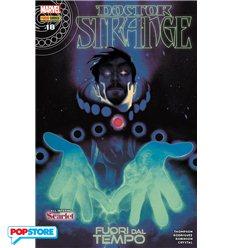 Doctor Strange 018