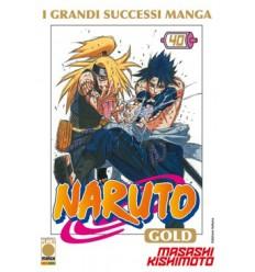 Naruto Gold 040