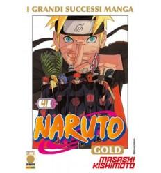 Naruto Gold 041