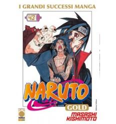 Naruto Gold 043