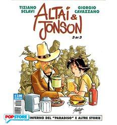 Altai & Jonson 003