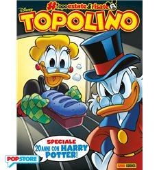 Topolino 3213