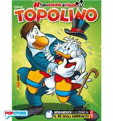 Topolino 3214