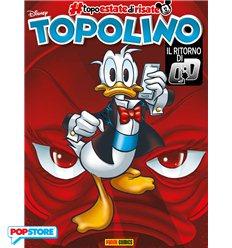 Topolino 3215