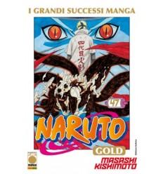 Naruto Gold 047