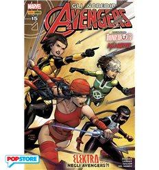 Incredibili Avengers 047 - Gli Incredibili Avengers 015