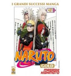 Naruto Gold 048