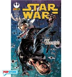 Star Wars Nuova Serie 025