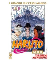 Naruto Gold 051