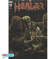 Hellblazer 058
