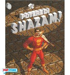 Il Potere di Shazam
