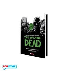 The Walking Dead HC 010
