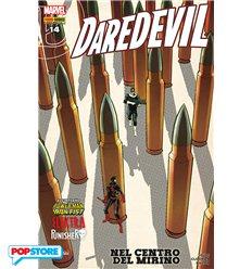 Devil e i Cavalieri Marvel 065 - Daredevil 014