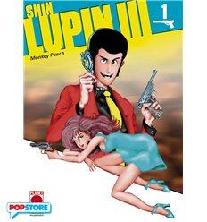 Shin Lupin 001