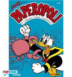 Uack 032 - Paperopoli 009