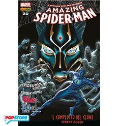 Spider-Man 679 - Amazing Spider-Man 030