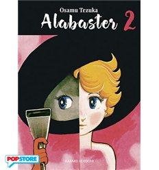 Alabaster 002