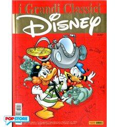I Grandi Classici Disney 019