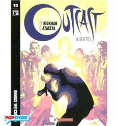 Outcast 013