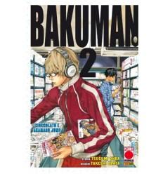 Bakuman 002 R2