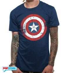 Comics Popstore T Marvel Shirt Shirt T wRqqI8