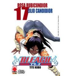 Bleach 017 R3