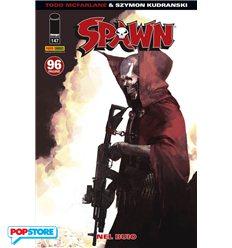 Spawn 147