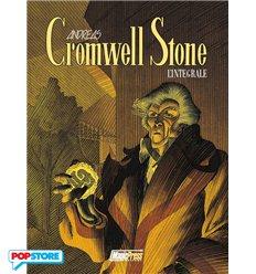 Cromwell Stone L'Integrale
