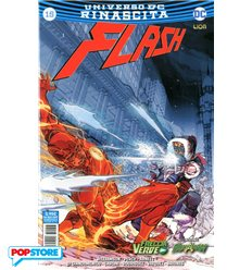 Flash Rinascita 015