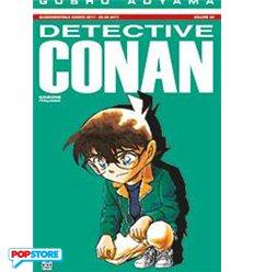 Detective Conan 090