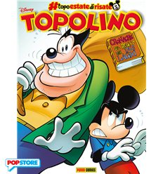 Topolino 3216